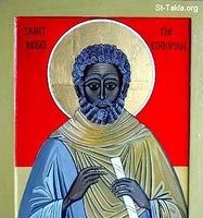 Image: St Moses the Black 029