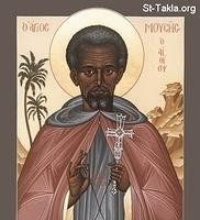 Image: St Moses the Black 030