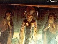Image: Three Makarious Saints 003
