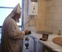 Image: Father Angelos Fathy 006 صورة
