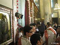 Image: Pope Tawadros Church 2013 b 066