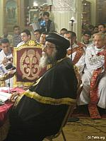 Image: Pope Tawadros Church 2013 b 137