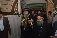 Image: pope tawadros church 2013 c 046