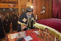 Image: pope tawadros church 2013 c 087