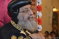 Image: pope tawadros church 2013 c 192
