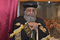 Image: pope tawadros church 2013 c 201