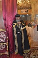 Image: pope tawadros church 2013 c 202