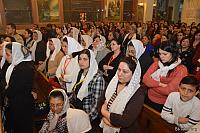 Image: pope tawadros church 2013 c 227