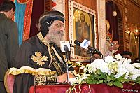 Image: pope tawadros church 2013 c 263