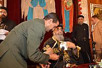 Image: pope tawadros church 2013 c 320