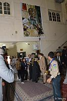 Image: pope tawadros church 2013 c 343