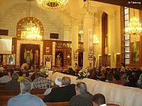 Image: Pope Tawadros Church 2013 003