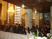 Image: Pope Tawadros Church 2013 004