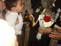 Image: Pope Tawadros Church 2013 023