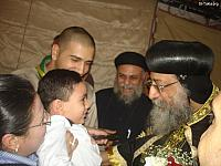 Image: Pope Tawadros Church 2013 024