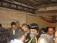 Image: Pope Tawadros Church 2013 026