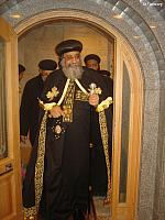 Image: Pope Tawadros Church 2013 030