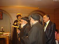 Image: Pope Tawadros Church 2013 032