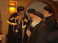 Image: Pope Tawadros Church 2013 033