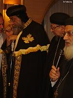 Image: Pope Tawadros Church 2013 035