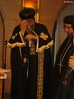 Image: Pope Tawadros Church 2013 037