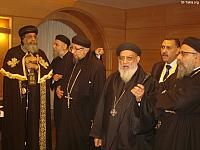 Image: Pope Tawadros Church 2013 038