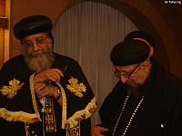 Image: Pope Tawadros Church 2013 039