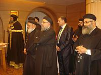 Image: Pope Tawadros Church 2013 040