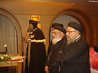 Image: Pope Tawadros Church 2013 041