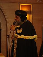Image: Pope Tawadros Church 2013 042