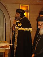 Image: Pope Tawadros Church 2013 043