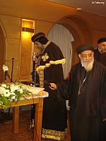 Image: Pope Tawadros Church 2013 046