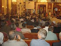 Image: Pope Tawadros Church 2013 050