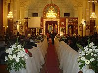 Image: Pope Tawadros Church 2013 058