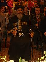 Image: Pope Tawadros Church 2013 078