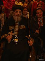 Image: Pope Tawadros Church 2013 079