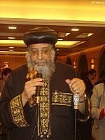 Image: Pope Tawadros Church 2013 081