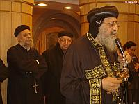 Image: Pope Tawadros Church 2013 082