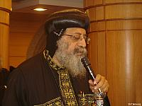 Image: Pope Tawadros Church 2013 084