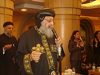 Image: Pope Tawadros Church 2013 086