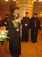 Image: Pope Tawadros Church 2013 087