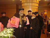 Image: Pope Tawadros Church 2013 088