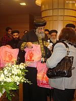 Image: Pope Tawadros Church 2013 089