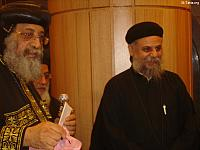 Image: Pope Tawadros Church 2013 090