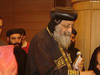 Image: Pope Tawadros Church 2013 091