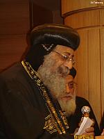 Image: Pope Tawadros Church 2013 093
