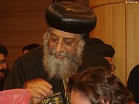 Image: Pope Tawadros Church 2013 094