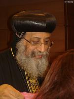 Image: Pope Tawadros Church 2013 095