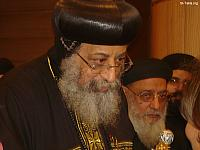 Image: Pope Tawadros Church 2013 096