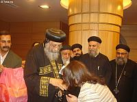 Image: Pope Tawadros Church 2013 097
